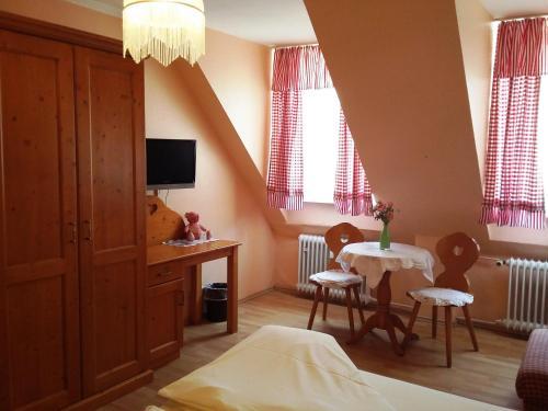 Hotel Monaco photo 70