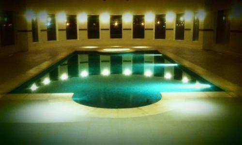 HotelGrande Hotel