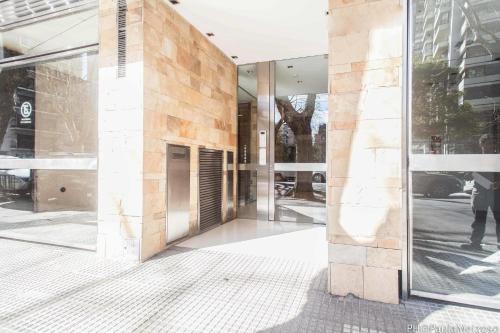 Hotel Oro Luxury Studios