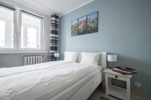 Apartament Panska By Your Freedom