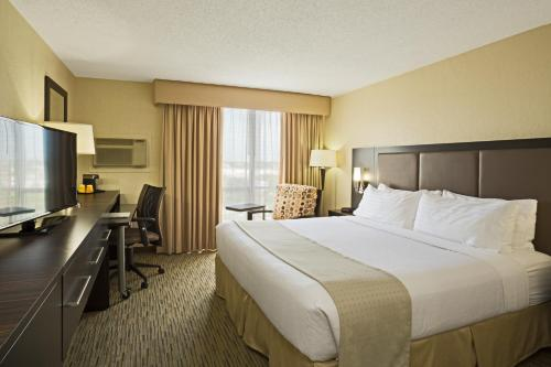 Holiday Inn Miami International Airport - Miami, FL 33166