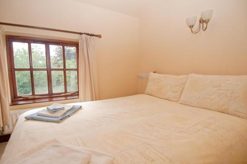 Hopley House Bed & Breakfast - Photo 5 of 19