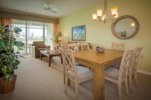 Greenlinks Golf Villas At Lely Resort - Naples, FL 34113