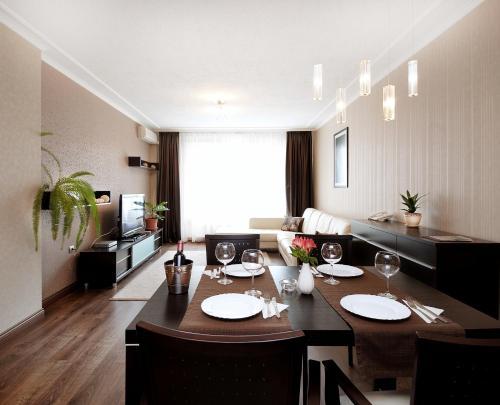 Apartments Carrera - Photo 8 of 37