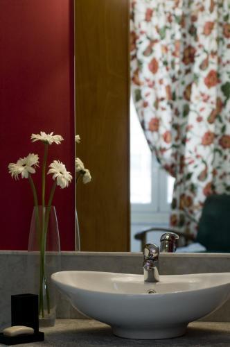 Rent Room Florio