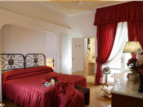 Hotel San Marco a Montecatini Terme