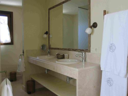 Suite Hotel Nabia 9