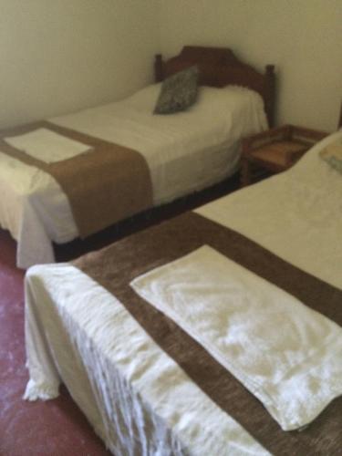 Chorlim Wildlife Lodge Mount Elgon