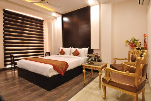 Hotel Kings Inn