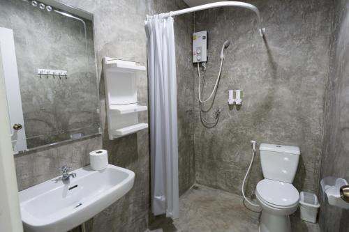 Tini Kati Hostel photo 5