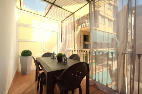 Gaudi Residence photo 21