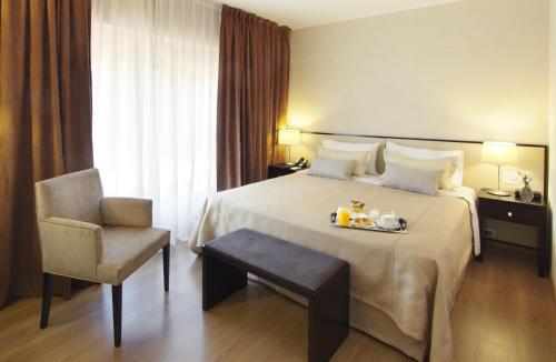 El Conquistador Hotel photo 3