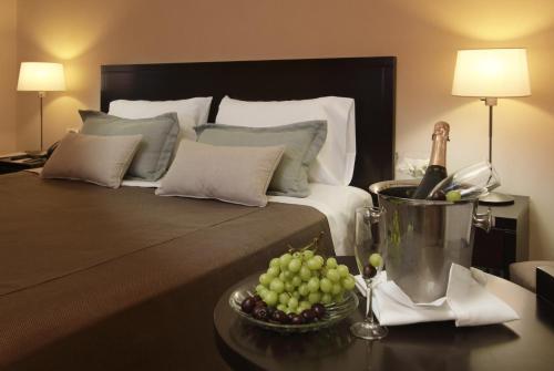 El Conquistador Hotel photo 5