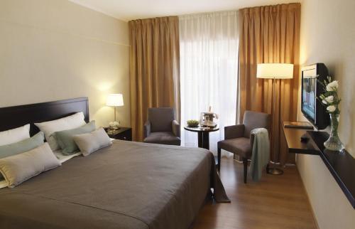 El Conquistador Hotel photo 7
