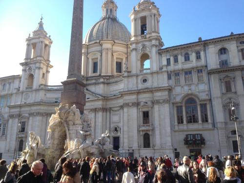 Una Notte Ai Musei Vaticani - image 19