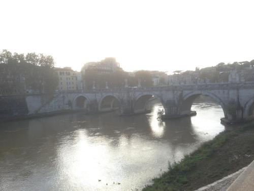 Una Notte Ai Musei Vaticani - image 17