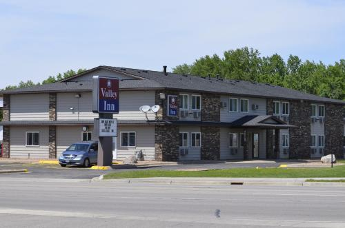 Valley Inn Shakopee