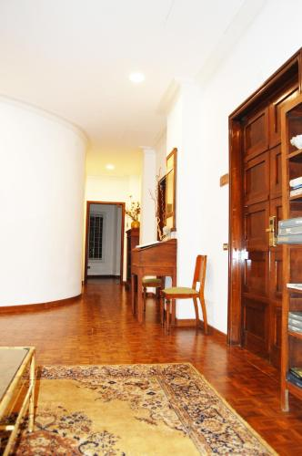 Terrazza Marco Antonio Luxury Suite Rome Book Your Hotel