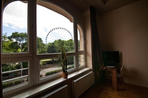 Hotel SasOne photo 25