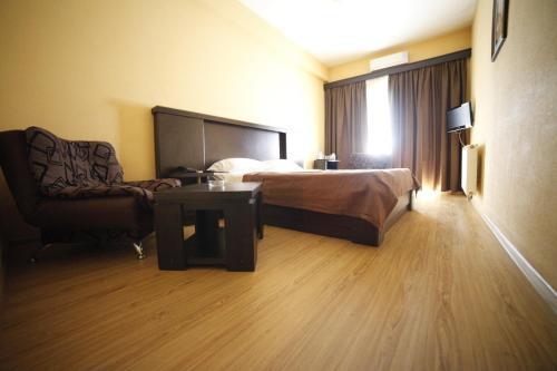 Hotel Levili