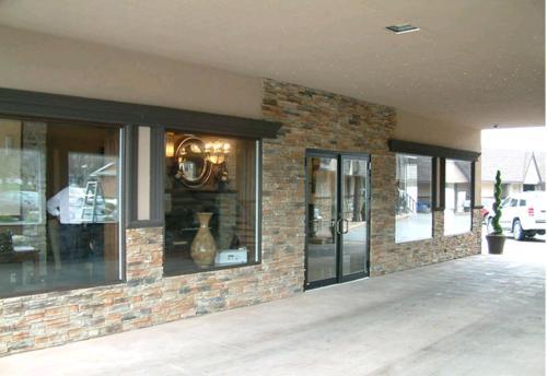 . Talbot Trail Inn & Suites
