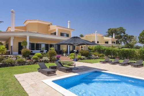 Martinhal Quinta Family Resort фотографии номера