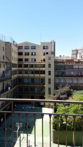Hotel Àmbit Barcelona photo 3