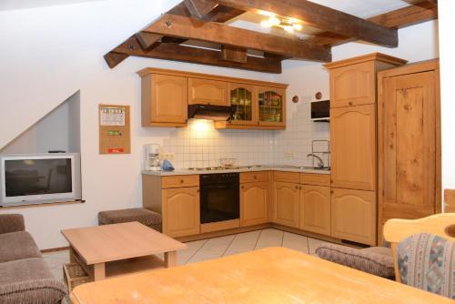 Casa Mia St. Georgen/Murau - Kreischberg