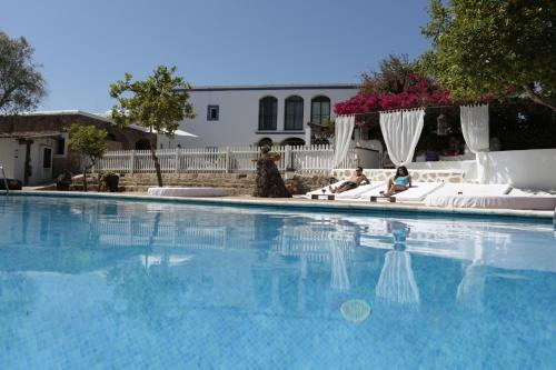. Agroturismo Can Marquet