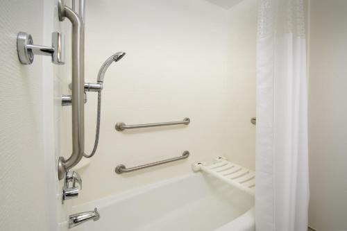 Hampton Inn & Suites San Antonio Northwest/Medical Center in San Antonio