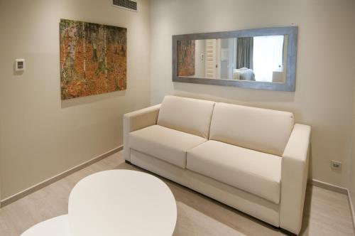 Serennia Exclusive Rooms photo 4