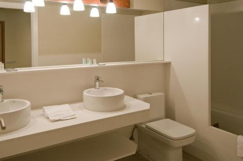 Serennia Exclusive Rooms photo 5