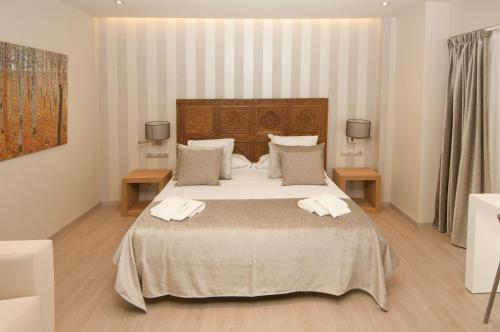 Serennia Exclusive Rooms photo 6