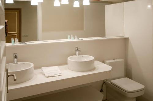 Serennia Exclusive Rooms photo 7