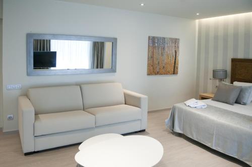 Serennia Exclusive Rooms photo 9