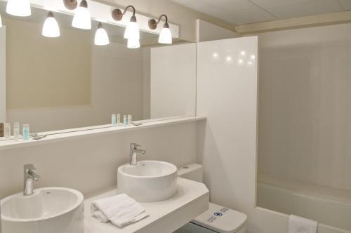 Serennia Exclusive Rooms photo 10