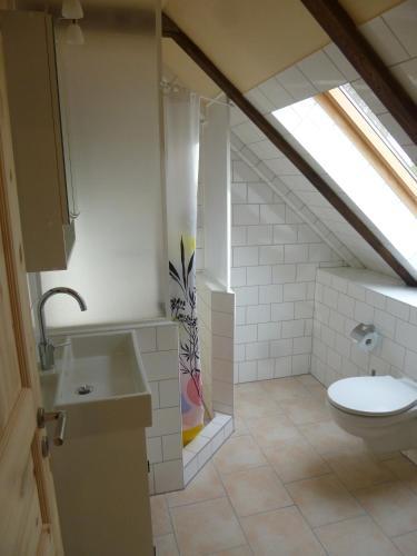Landhaus Rux - Photo 6 of 11