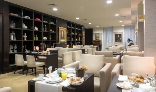 Foto de Universal Boutique Hotel