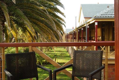 1 North Head Scenic Drive, Manly, NSW 2095, Australia.
