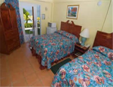 Parador Costa Del Mar phòng hình ảnh