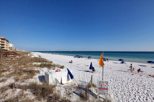 Coral Reef Club By Panhandle Getaways - Destin, FL 32541