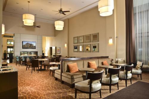 Homewood Suites By Hilton Palo Alto - Palo Alto, CA 94306