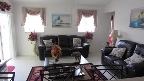 Disney Area Villa - Davenport, FL 33897
