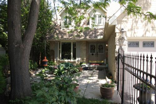 O'Brien House Bed and Breakfast - Accommodation - Kingston
