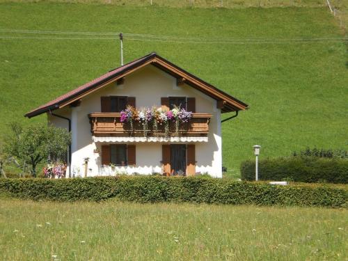 Gästehaus Schwed Wagrain