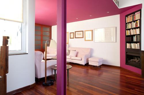 Centric Apartment Picasso photo 6