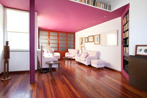 Centric Apartment Picasso photo 16