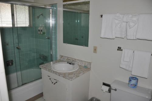 Cedar Inn & Suites