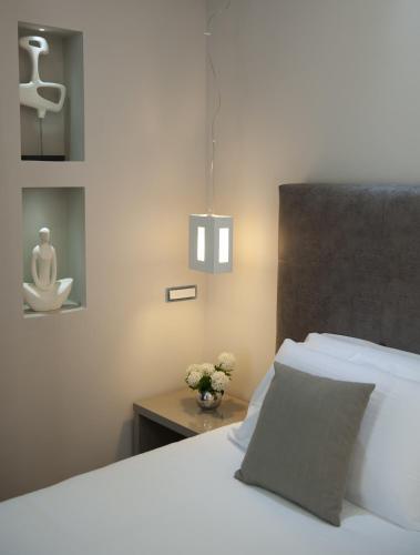 Terrazza Marco Antonio Luxury Suite In Rome From 12 395