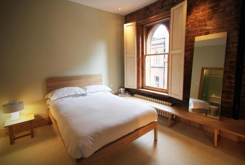 Grafton Guesthouse